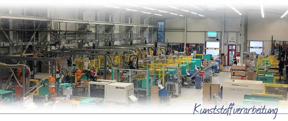 kunststoffverarbeitung_a