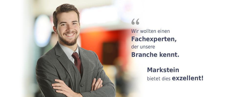 markstein